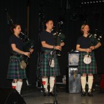 29.03. Celtic Folk Night