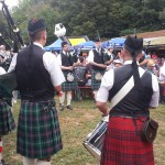 23.08.2015 Highland-Games Stegen-Wittental