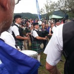 23.08.15 Highland-Games Stegen-Wittental