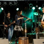 19.03.2016 Celtic Folk Night Hardt